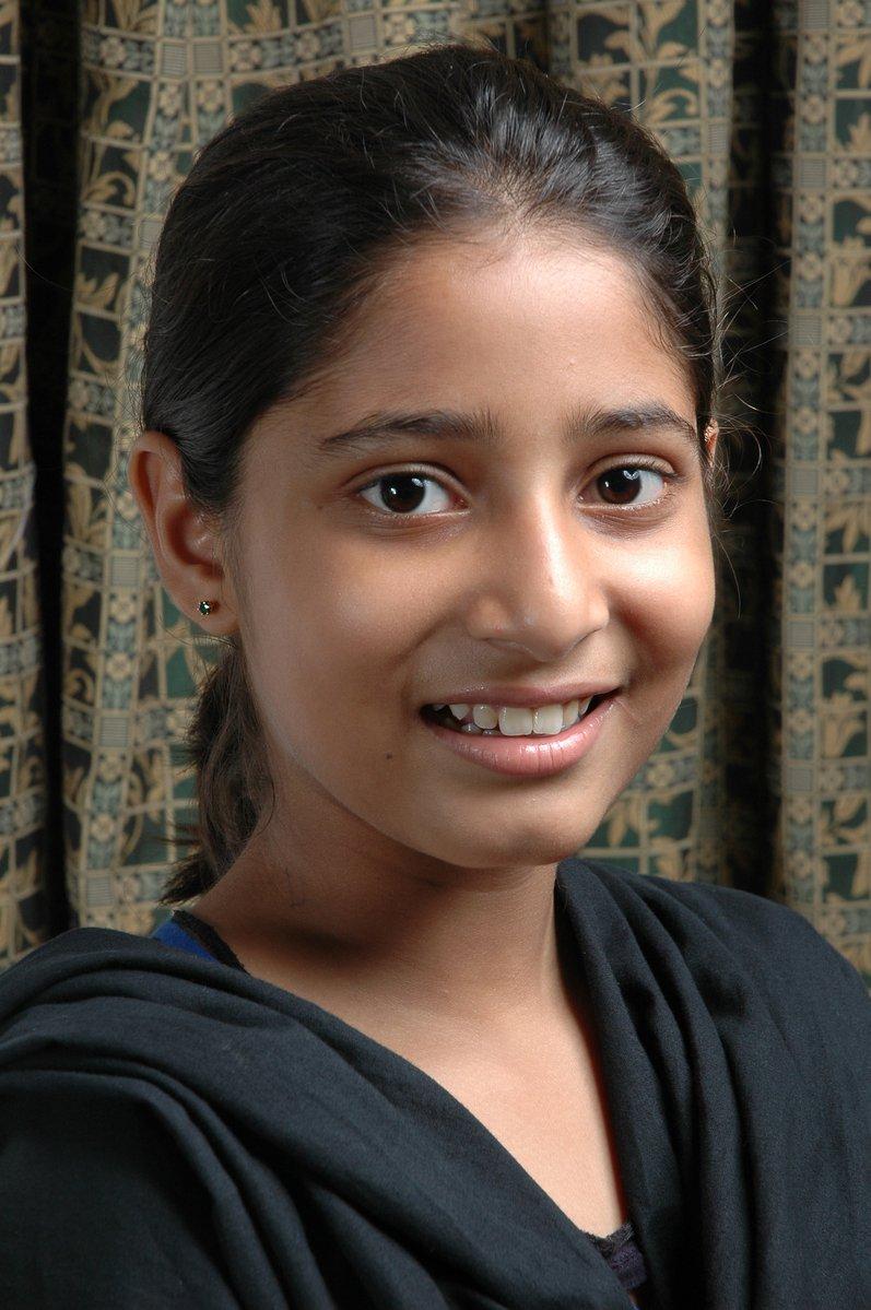 pakistani local girls pics | Beautiful hijab, Beauty girl