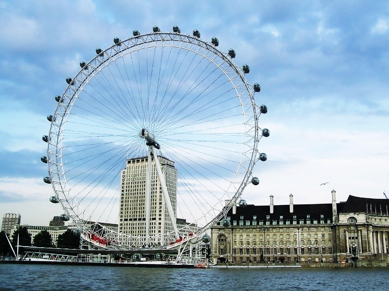 Kostenlose schwarze dating-sites london