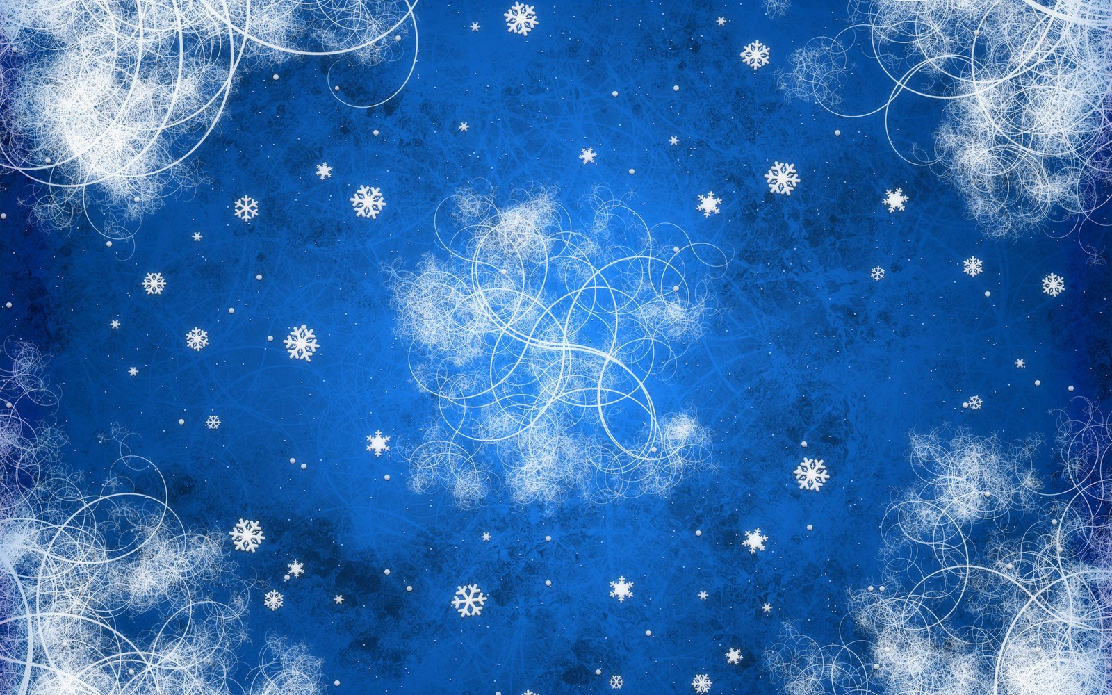 Free Snow Wallpaper Stock Photo Freeimagescom