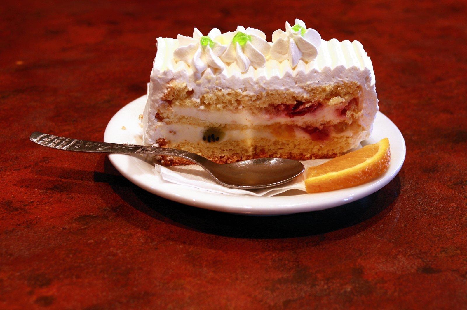 Kostenlose Analcreme Kuchen Kapernanal-Sex