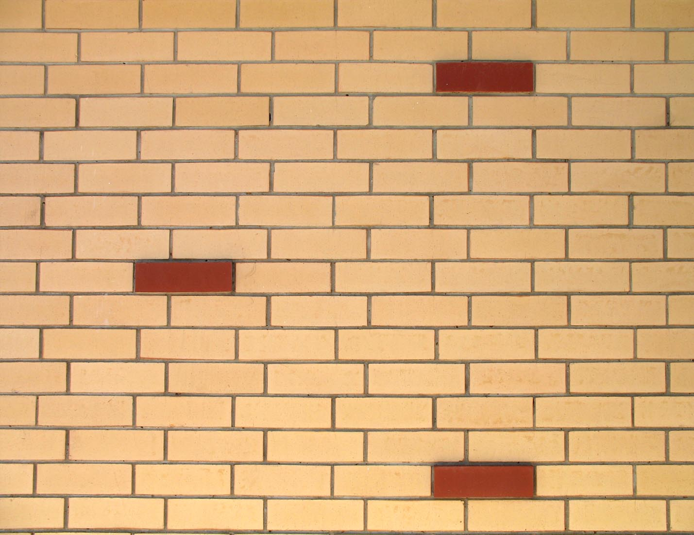 Exelent Decorative Brick Wall Patterns Inspiration - All About ...