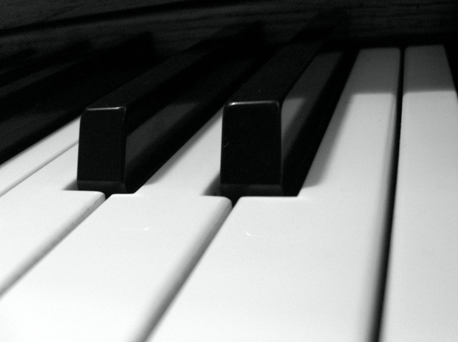 freepiano天空之城曲谱