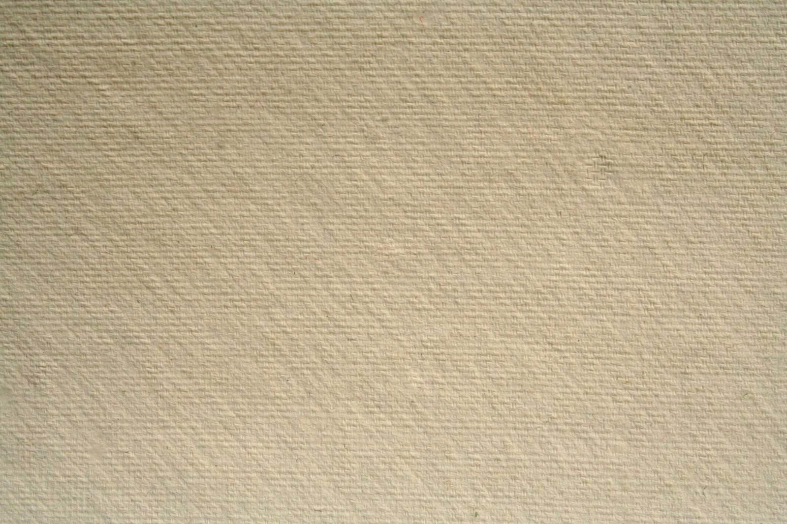 Free Handmade paper texture Stock Photo - FreeImages.com