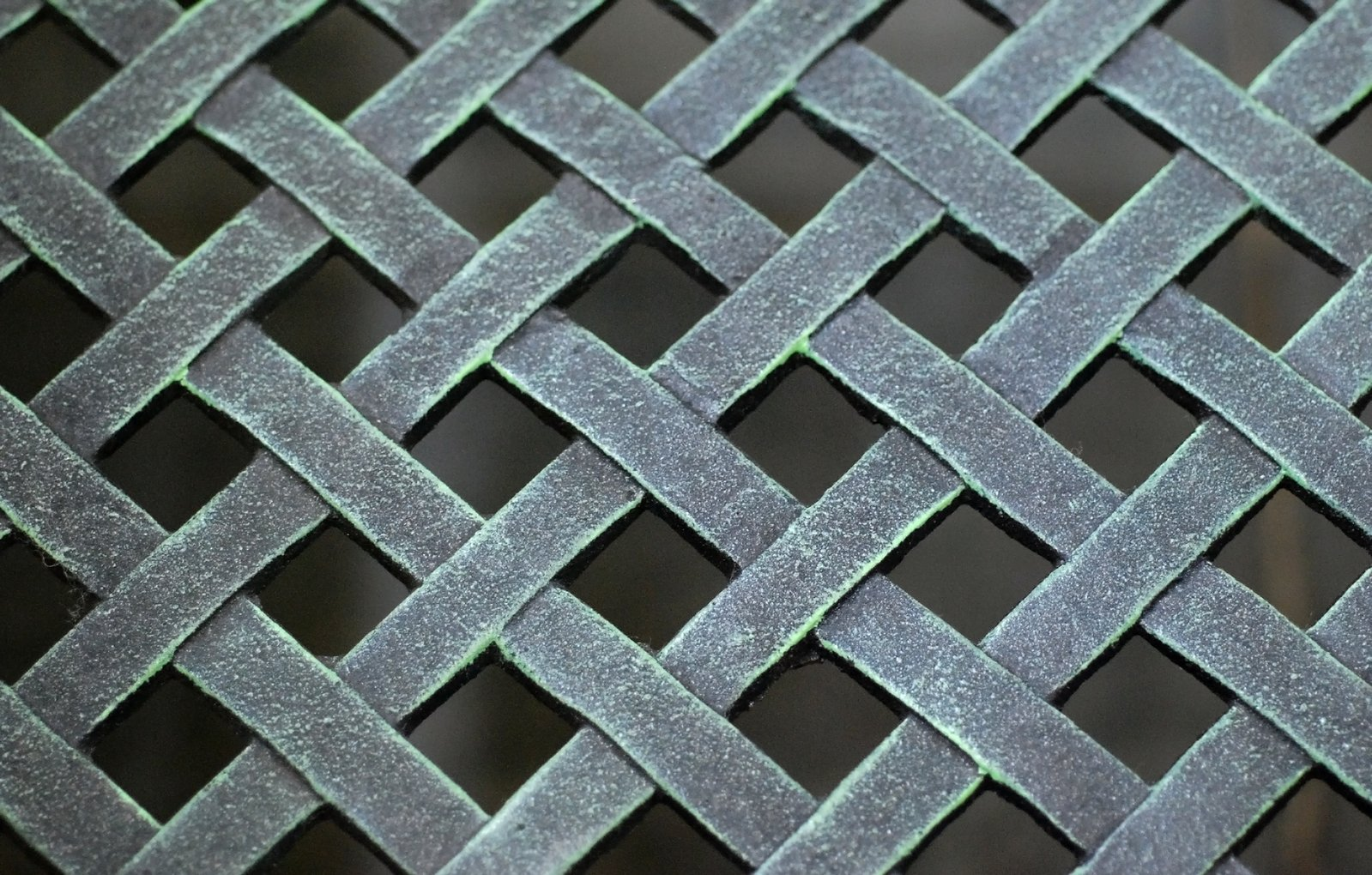 Free Grating Texture Stock Photo Freeimages Com