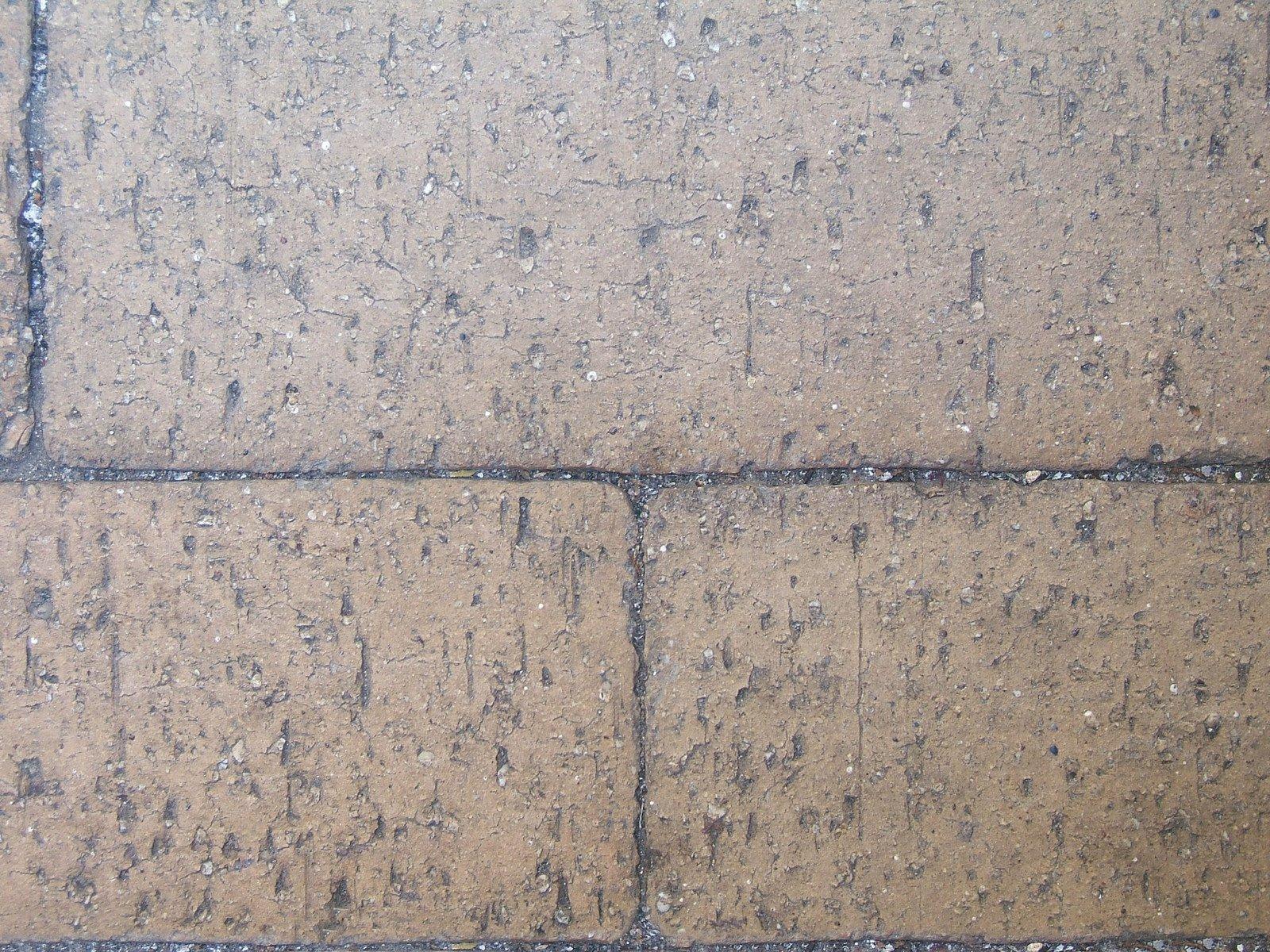 Tegels Met Patroon : Free tegel patroon stock photo freeimages