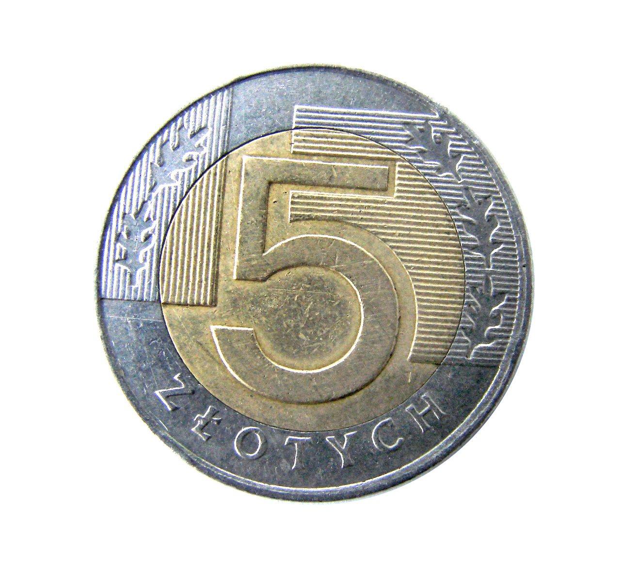 Money,money,circle,metal