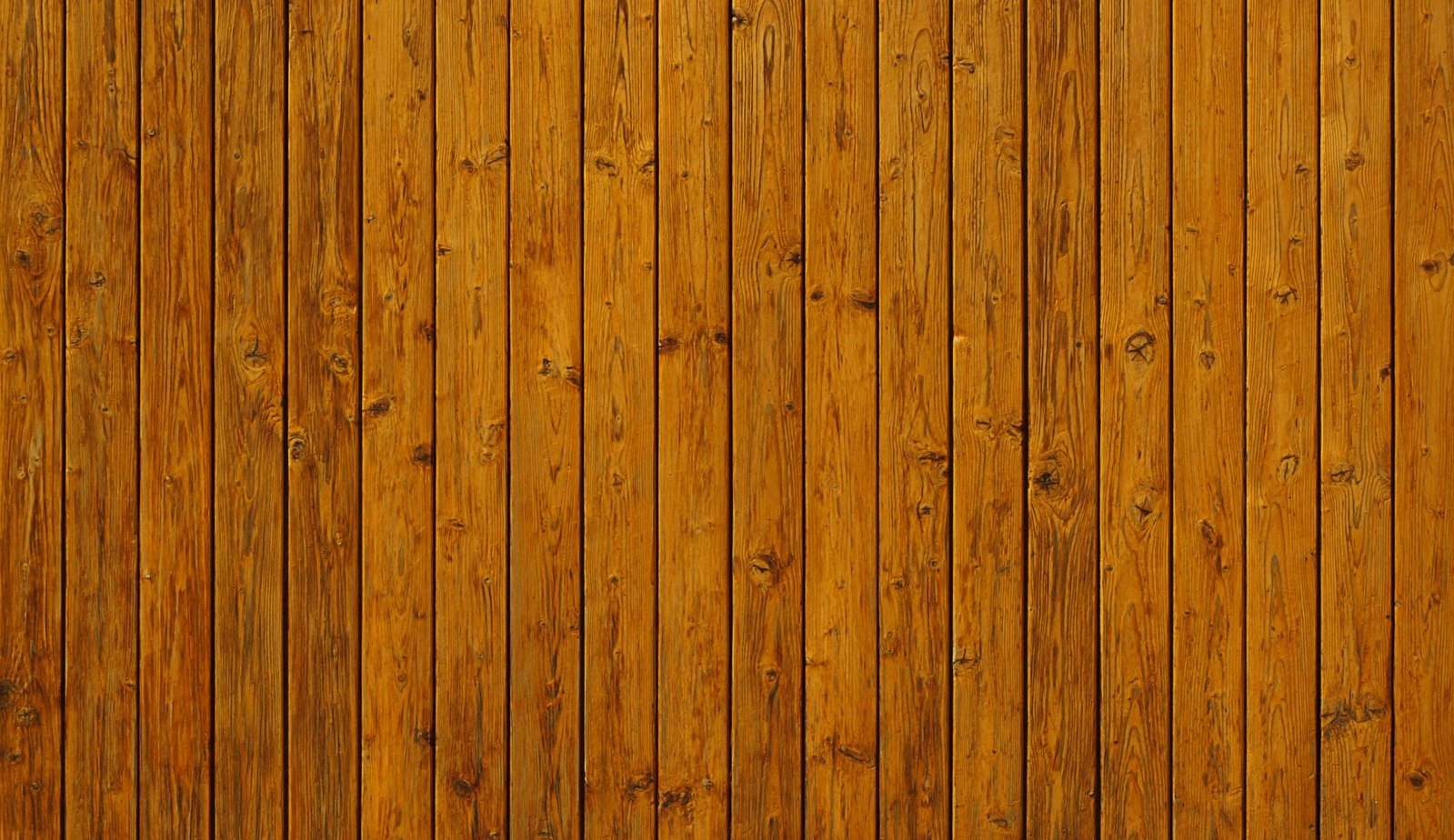 Free Old Wood Texture Stock Photo Freeimages Com