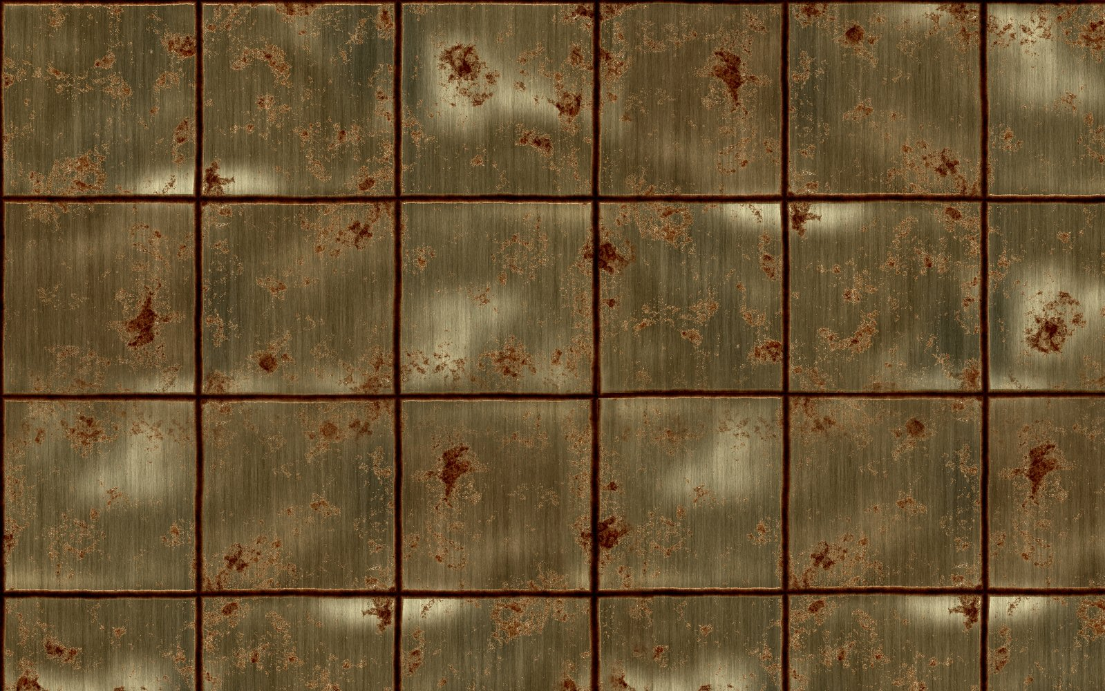 Metal Panel Texture : Free metal panel texture stock photo freeimages