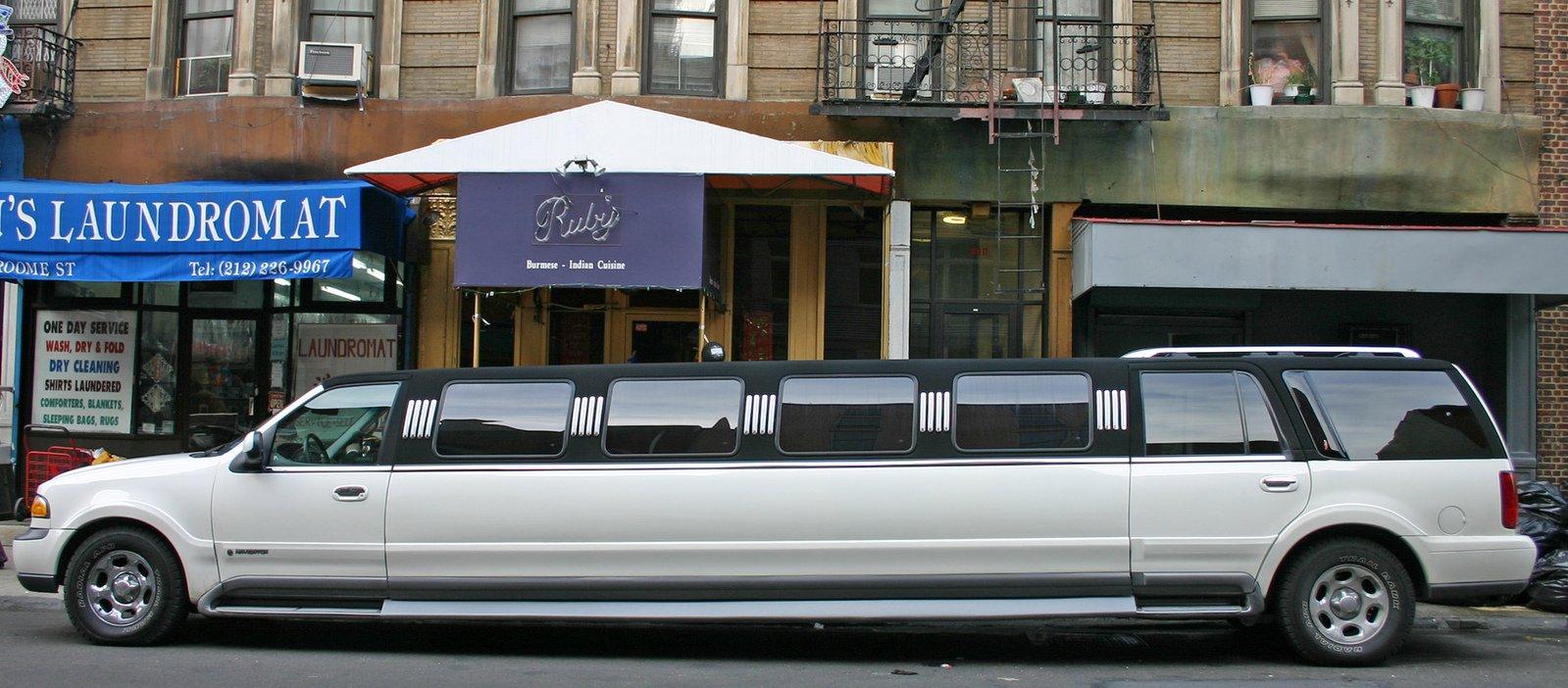 New york cars 7