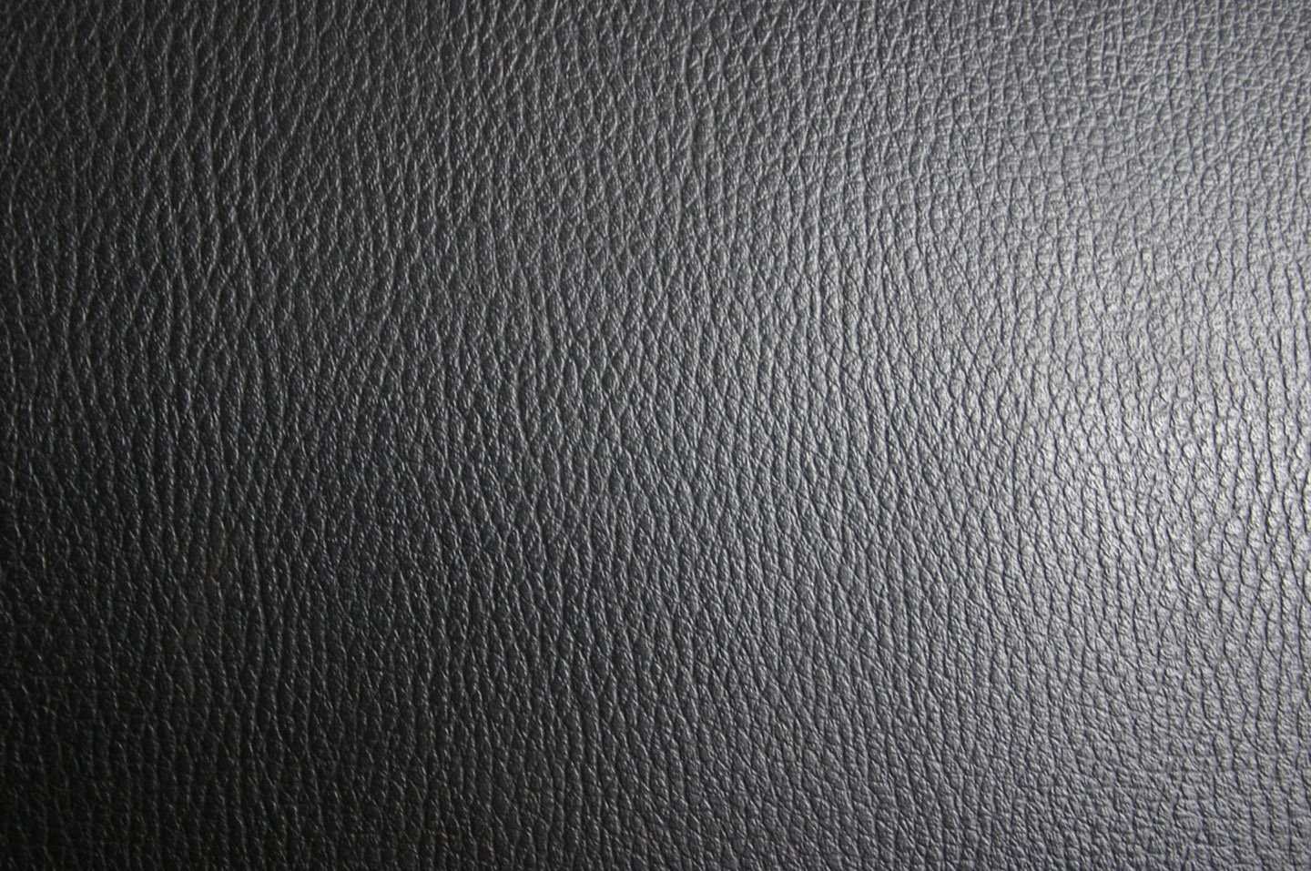 Free Leather Texture Stock Photo