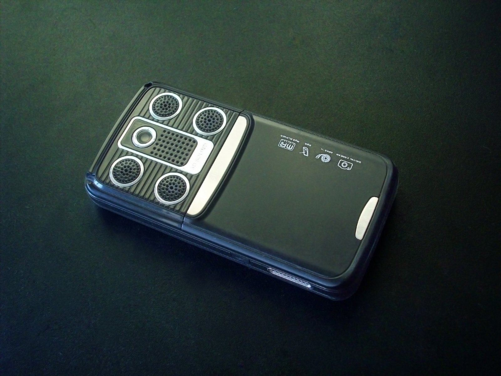 free cell phone 3 stock photo freeimagescom