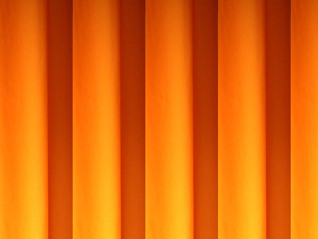 Image Result For Curtain Patterns Texture