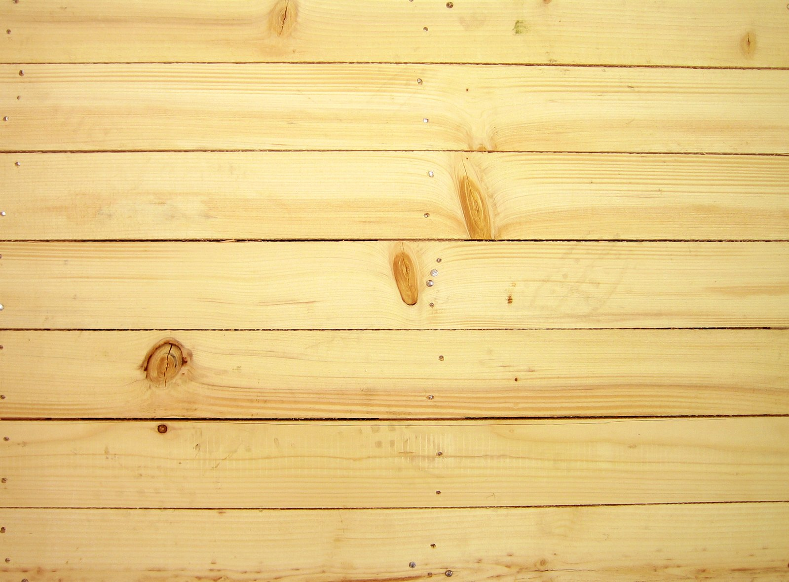 Free Wood Texture Stock Photo Freeimages Com