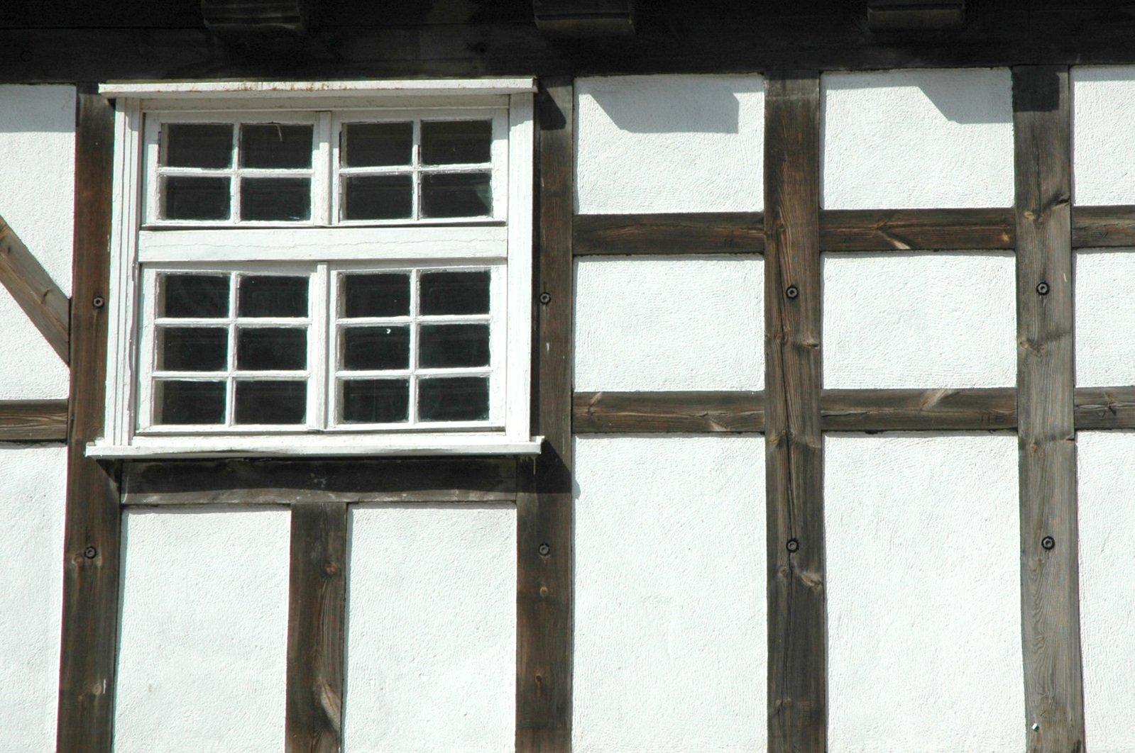 window,wall,pattern,house