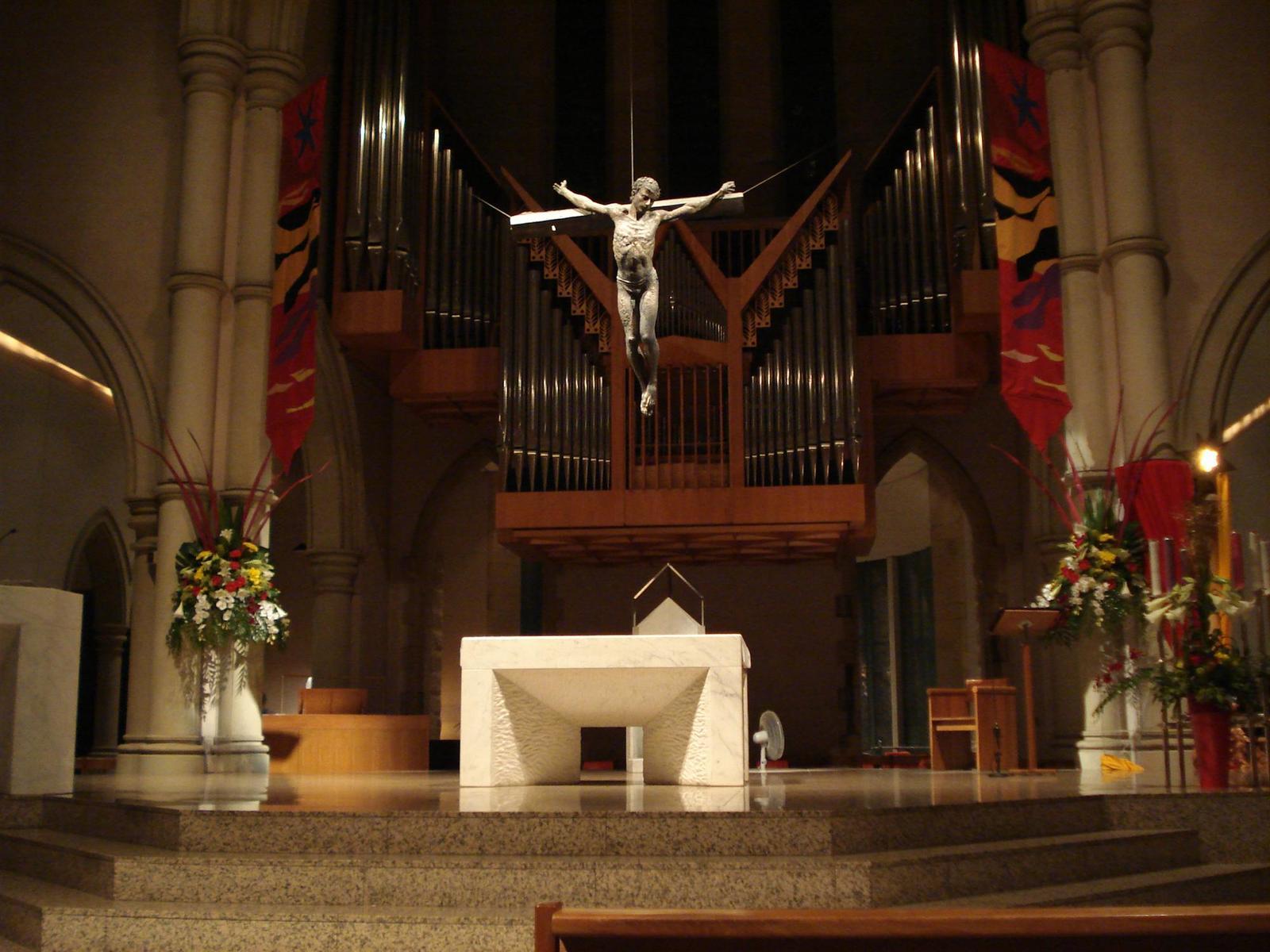 Free Jezus Christus 1 Stock Photo Freeimagescom