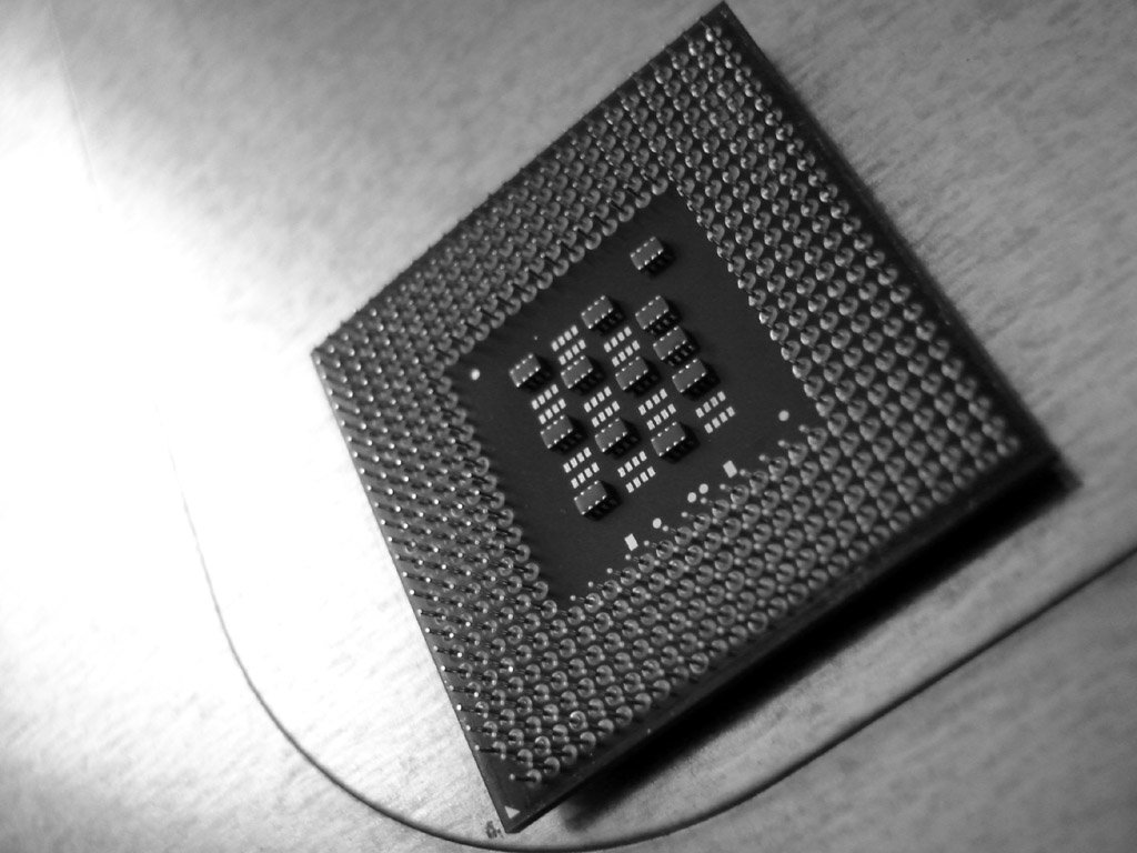 processor,motherboard,electronics,computers
