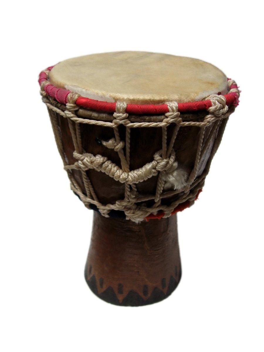 Free Bongo Drum Stock Photo