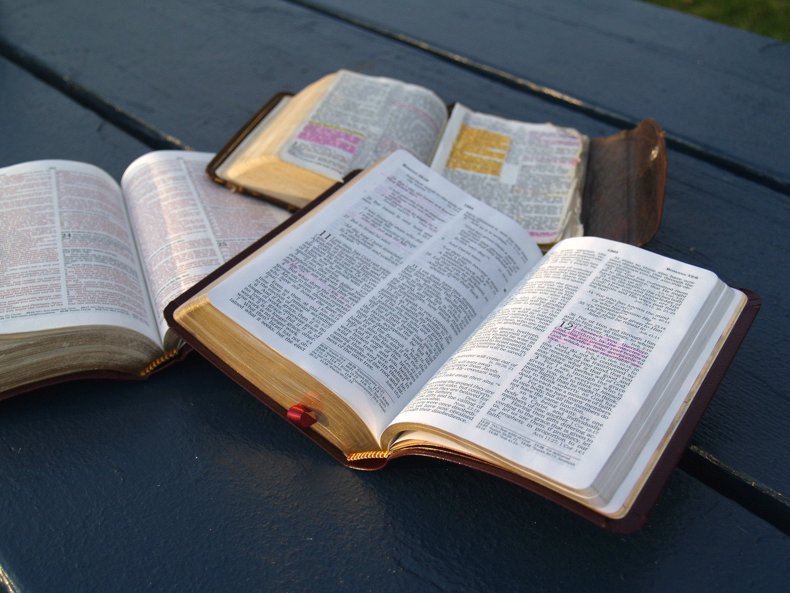 Открытка для, картинки с библией