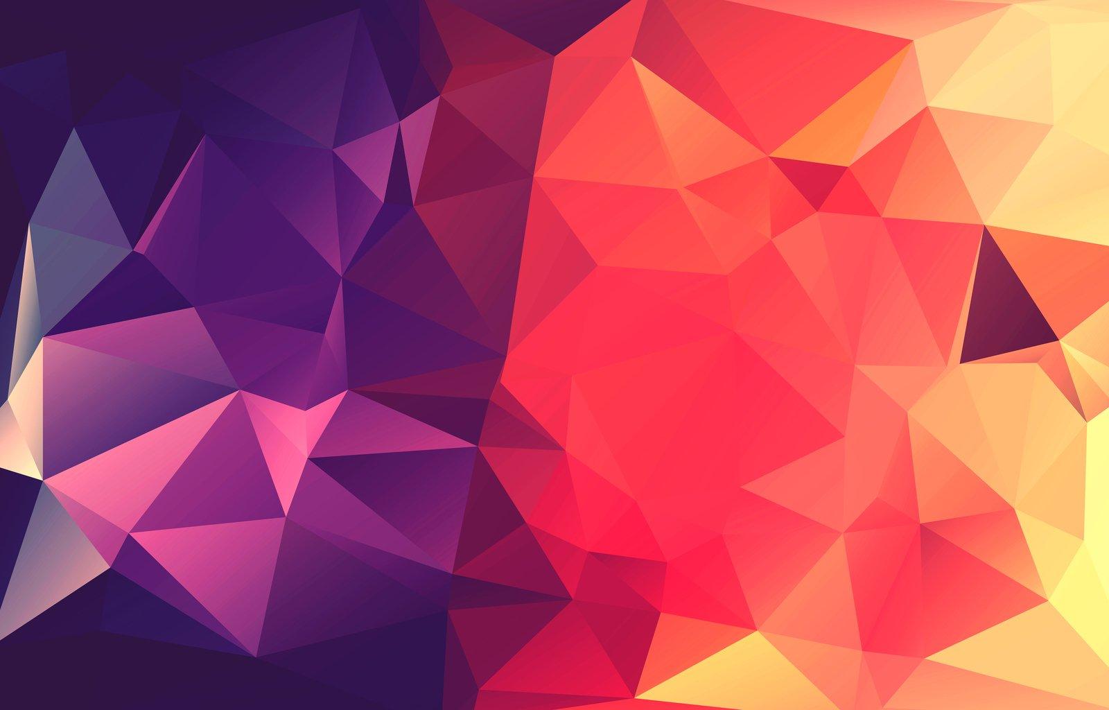 free resumen poligonal low poly fotos textura 3 stock photo