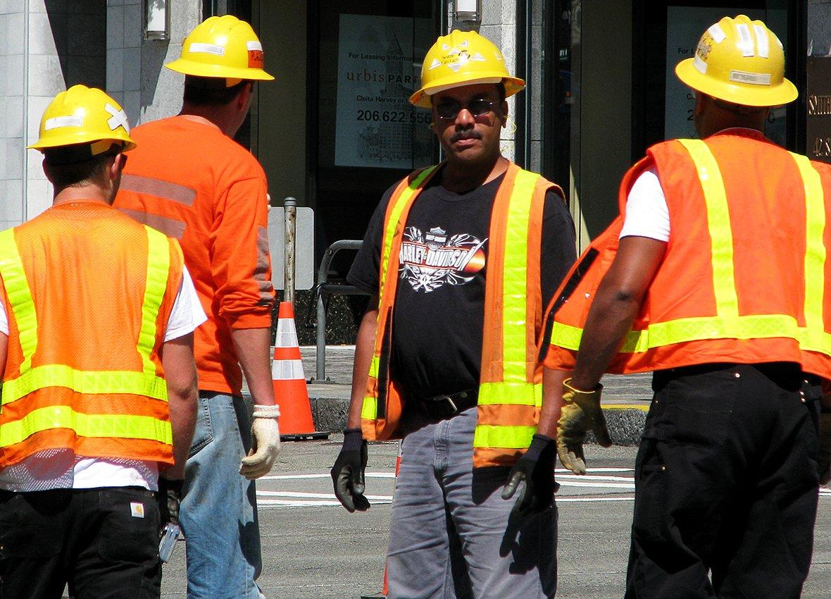 Долевое участие в строительстве