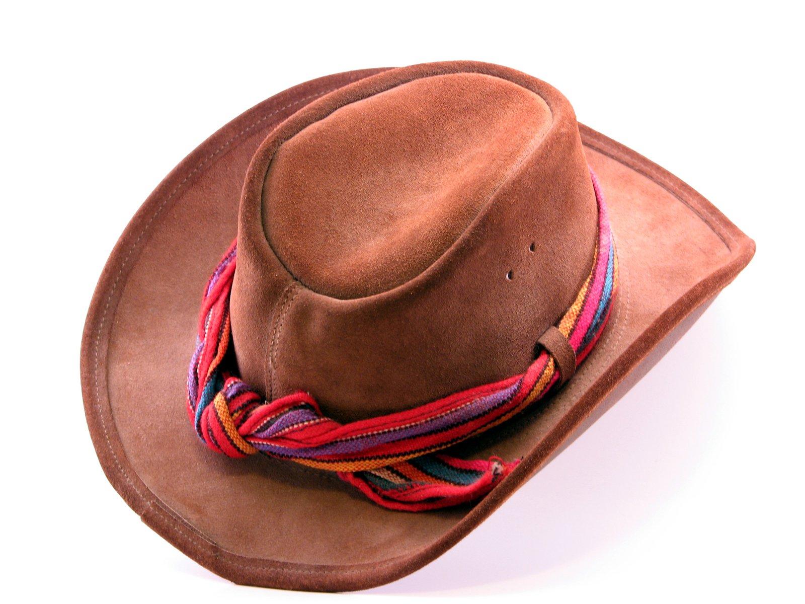 Как своими руками сделать ковбойскую шляпу 62