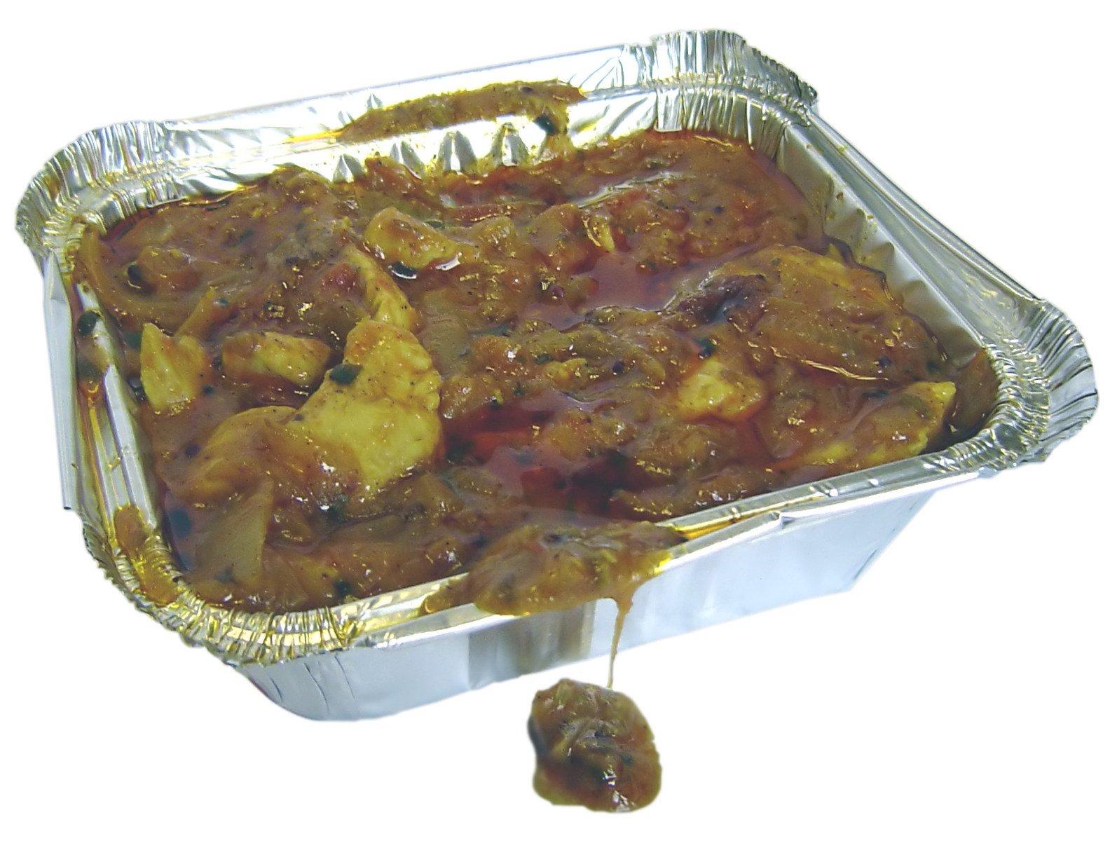 curry-1328518.jpg