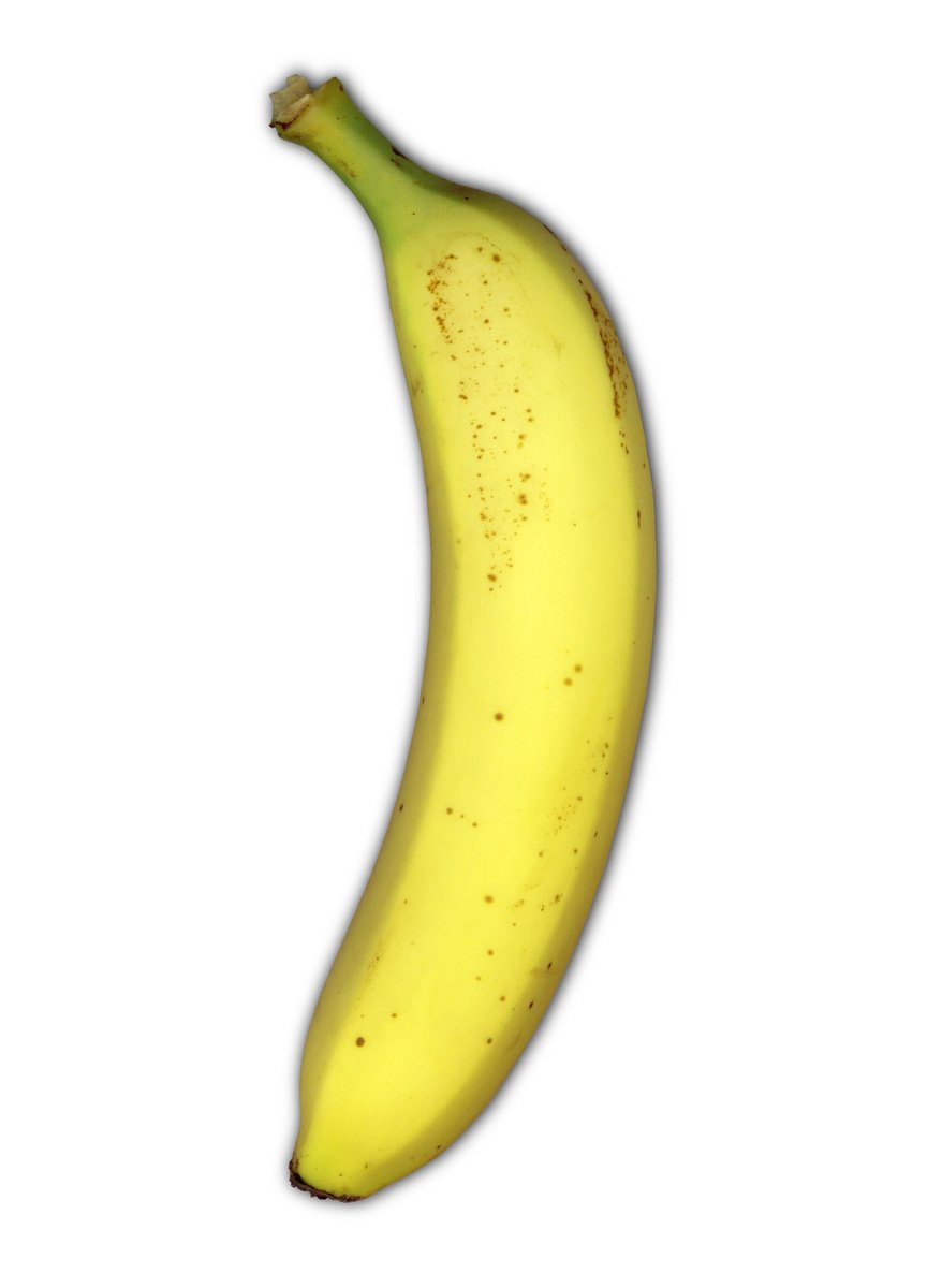 https://images.freeimages.com/images/large-previews/a3b/banana-1190667.jpg
