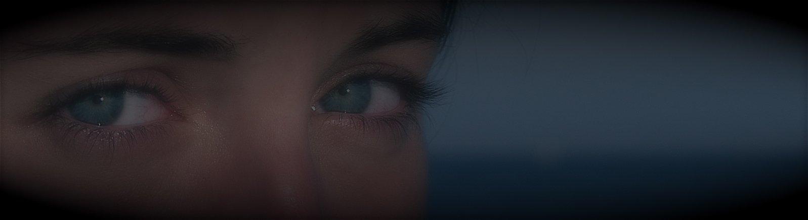 ночью сладенький глазик видео григорий