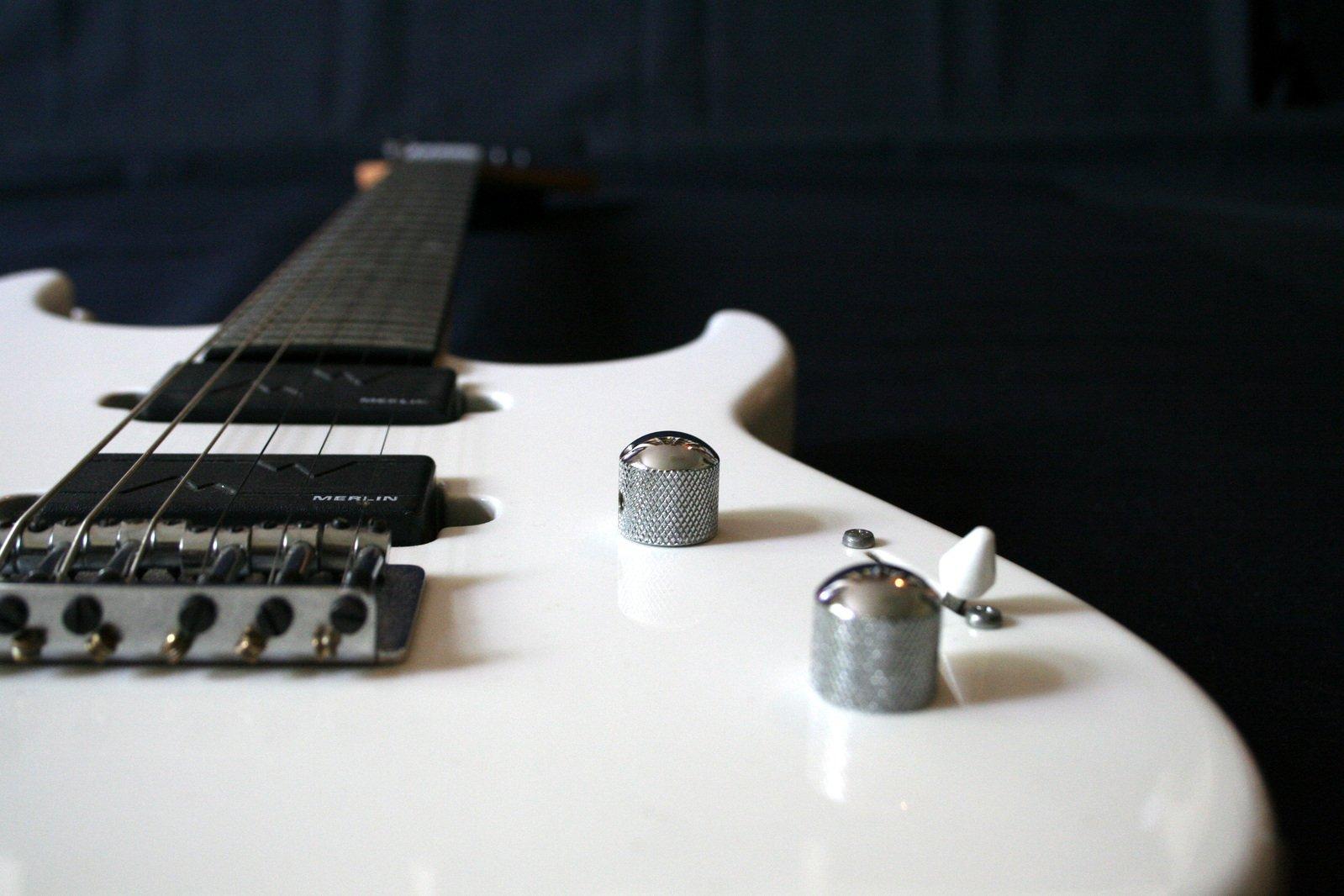 Free gitara elektryczna 5 stock photo for Nauka coffee table