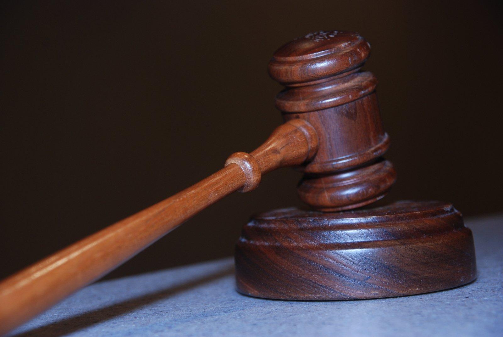 Судебная защита прав потребителей