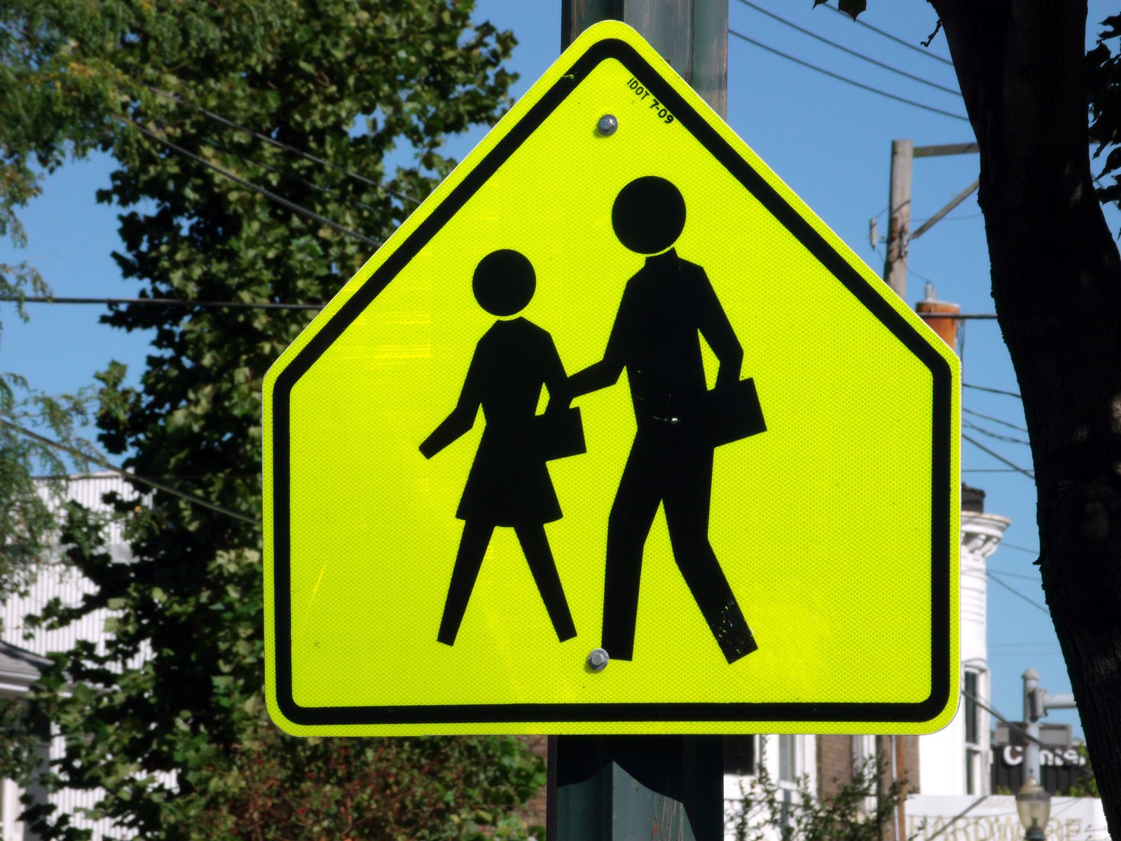 Free Crosswalk Sign Stock Photo  Freeimagesm. Daily Life Signs. Immunocompromised Signs. Alveolar Pneumonia Signs. Second Signs. Gut Signs. Cramp Signs Of Stroke. Movie Cut Signs. Today Signs Of Stroke