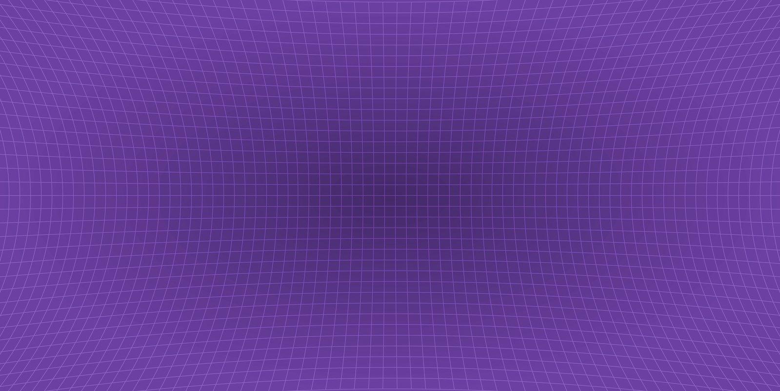 Unduh 50 Background Free Gratis