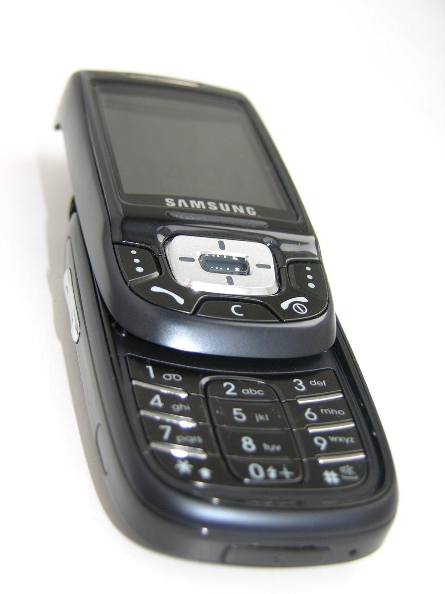 Samsung,mobile,communication,communicate