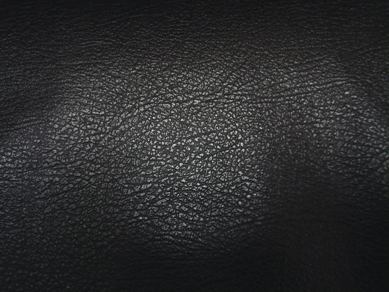 Free Leather Texture Stock Photo FreeImagescom