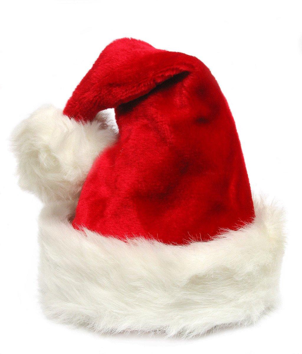 a6587e478e0 Free santa claus Images