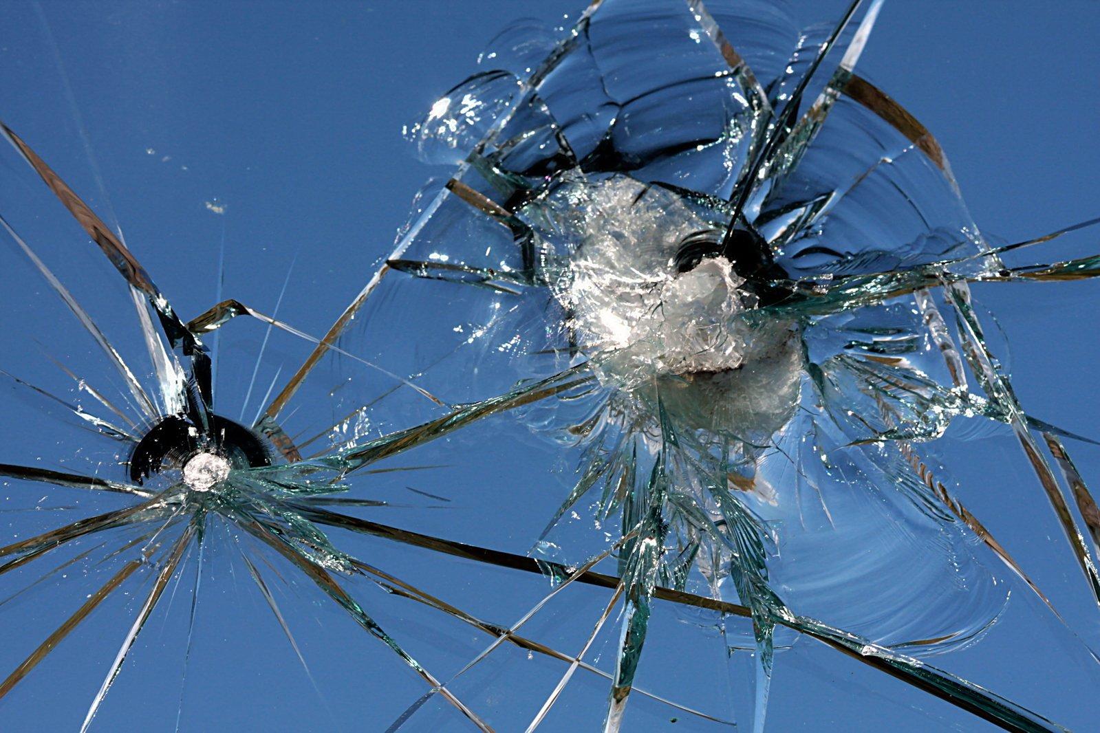 картинки разбитое стекло природа этого возьмите