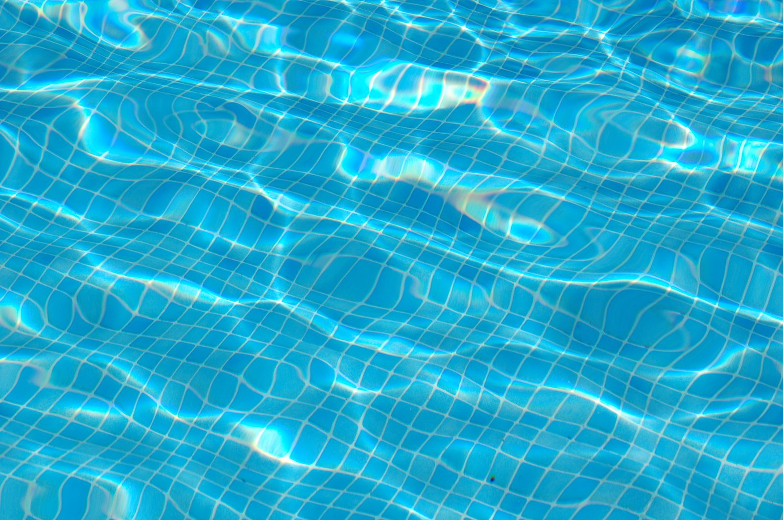 Free swimmingpool stock photo for Pool design pattern
