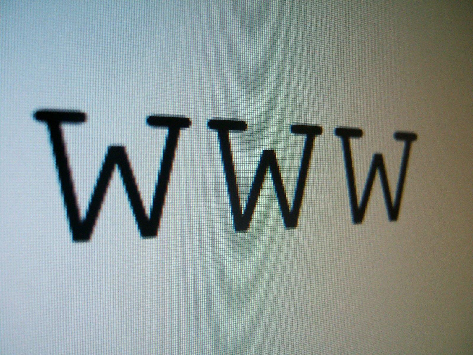 WWW Telecomunicaciones