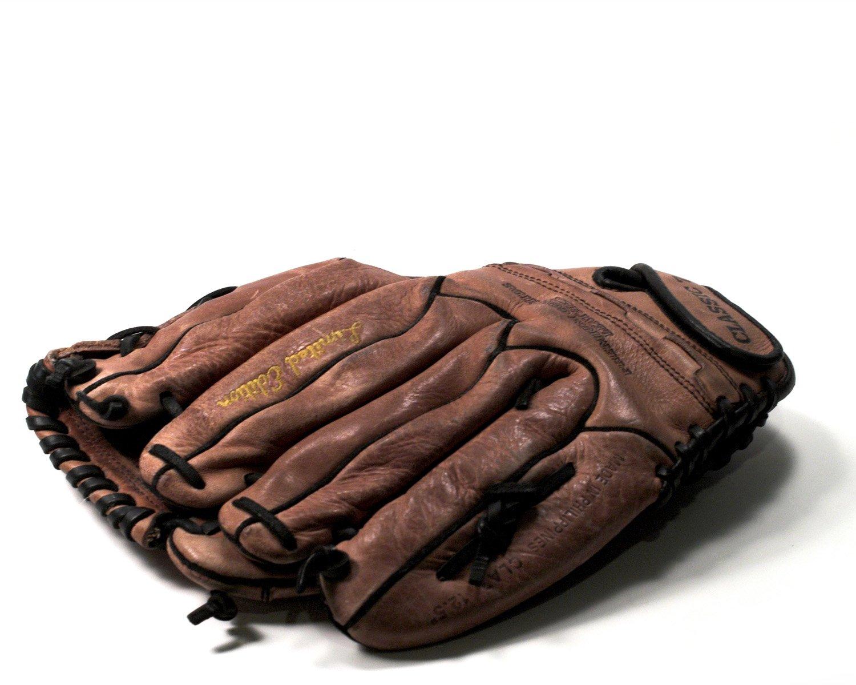 Free Baseball Glove Stock Photo