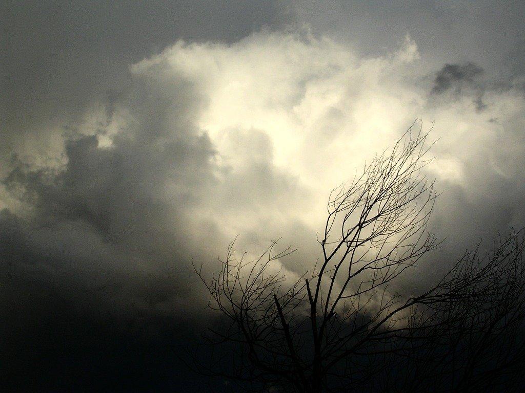 背景 壁纸 风景 气候 气象 天空 桌面 1024_768