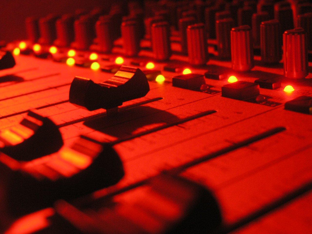 mixingdesk,mixer,mikser,mixing