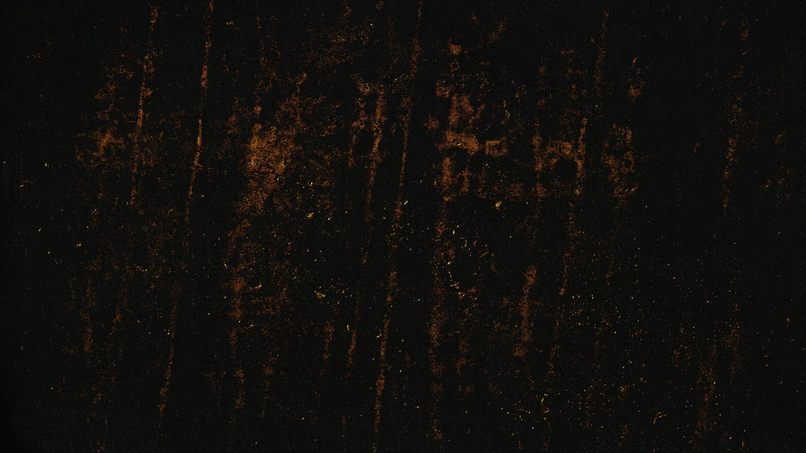 Photos Gratuites De Texture Noir Rouille Freeimages Com