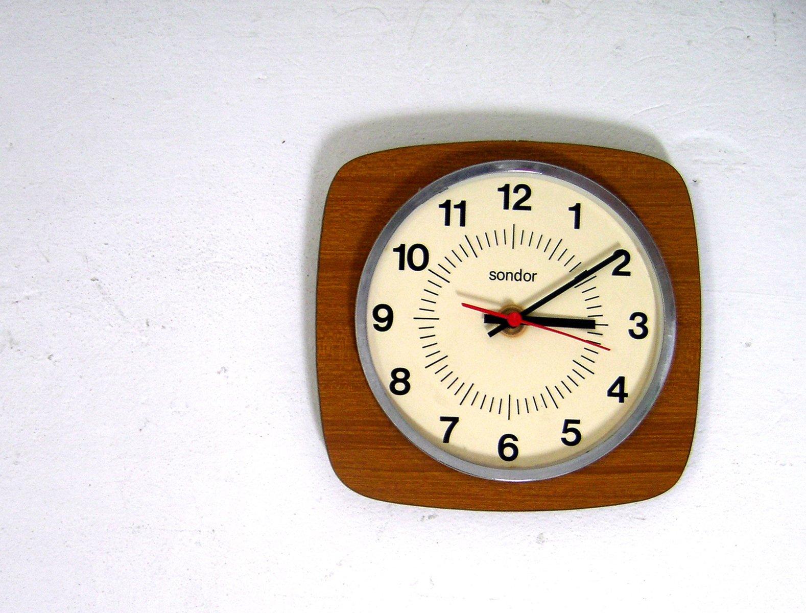 Kb Home Design Studio Hours Free Clock Stock Photo Freeimages Com