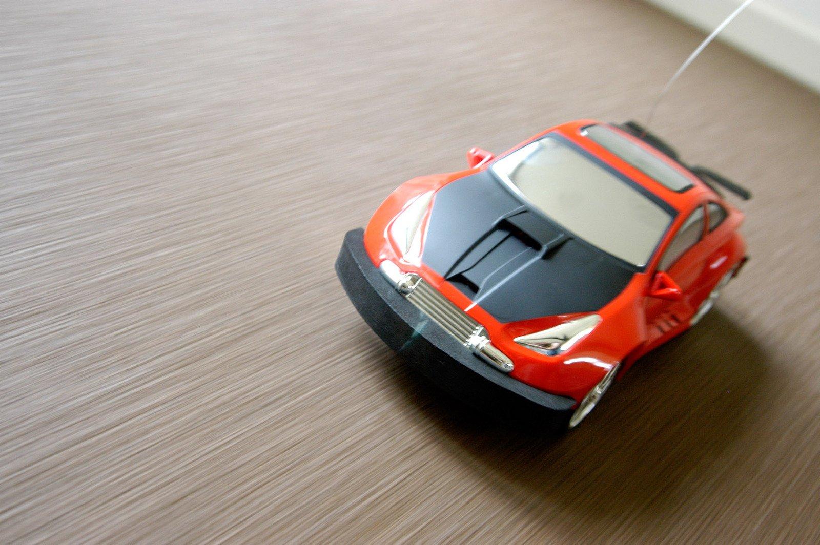 r/c car 2
