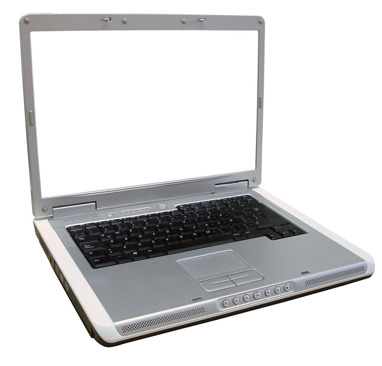 Laptop,laptop,computer,dell