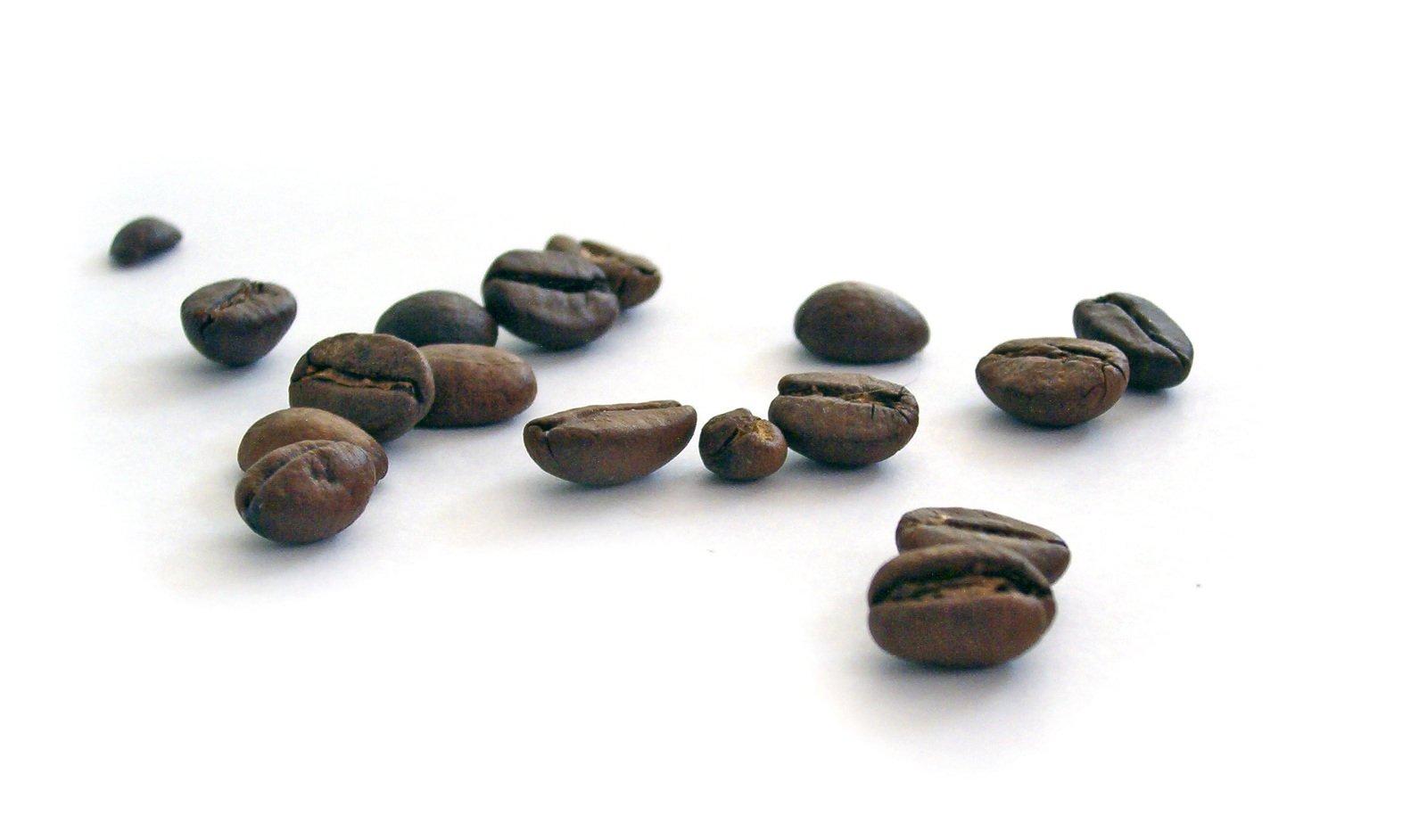 coffee grain 3 photo files 1329675. Black Bedroom Furniture Sets. Home Design Ideas