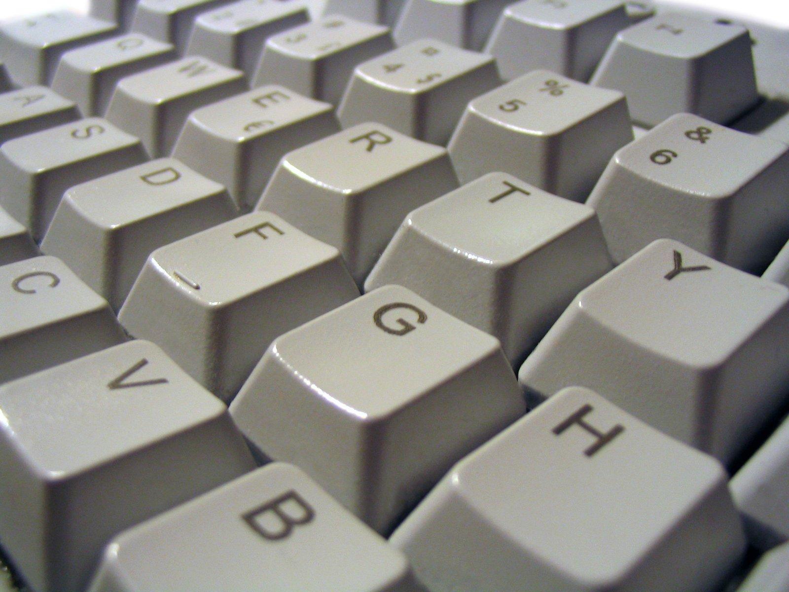 Keyboard,keyboard,data,computer
