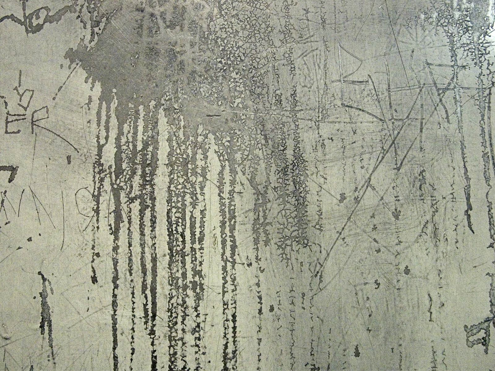 Free another grunge texture Stock Photo - FreeImages.com
