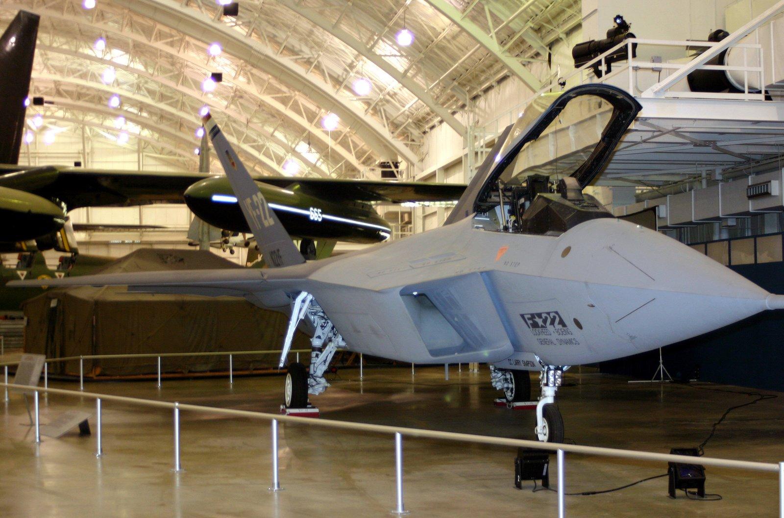 Jet,Plane,Fighter,Pilot,Raptor,Bomber,Wing,Usaf,Navy,Air,Force,Military,jet,plane,fighter