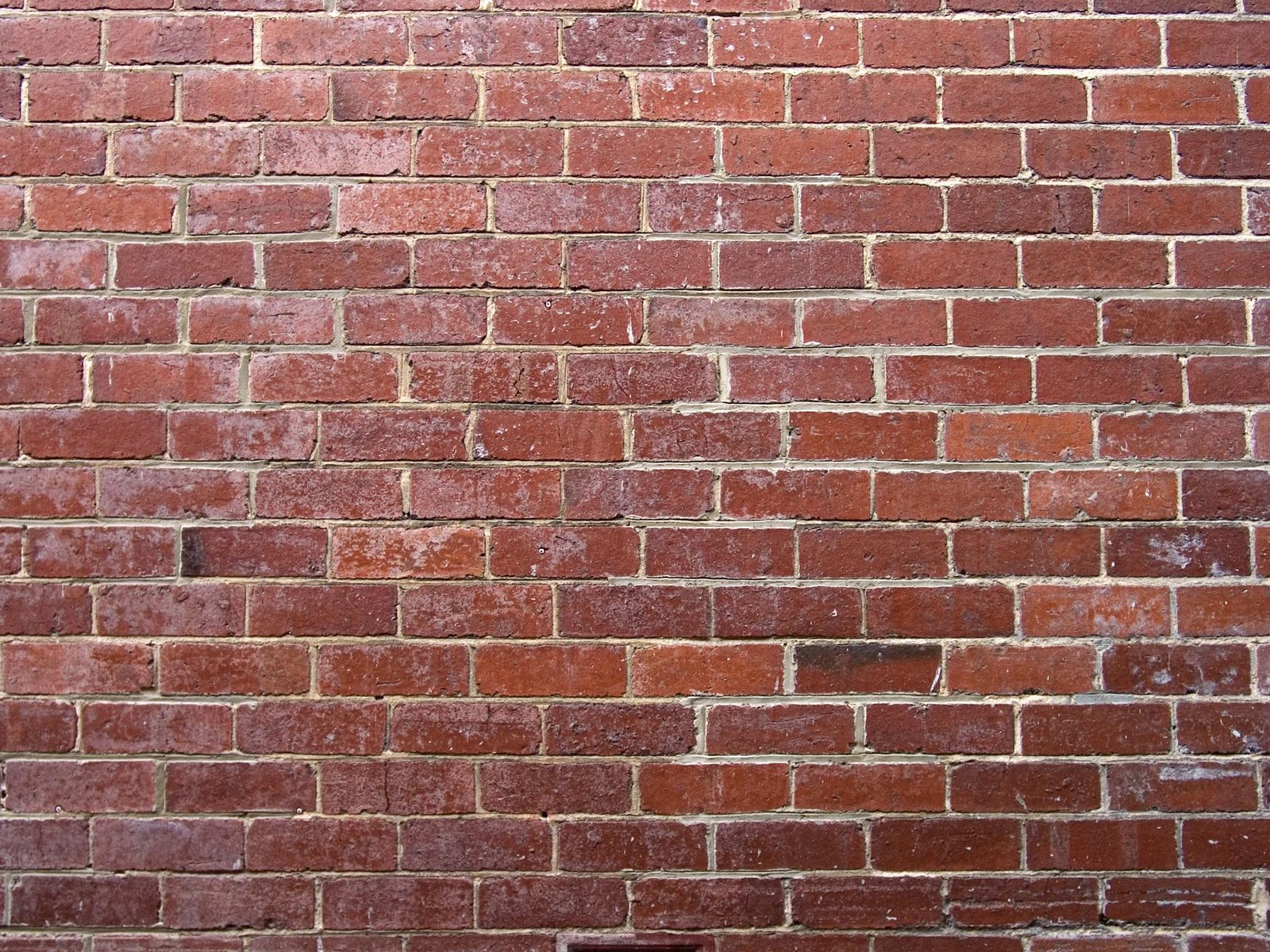 Free Texture Brickwall Stock Photo Freeimages Com